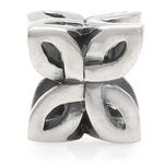 Nagara 925Sterling Silver CELTIC K...