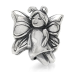 25 Sterling Silver BUTTERFLY ANGEL...