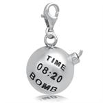 Nagara Dynamite TIME BOMB 925 Ster...