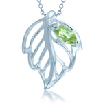Free Sterling Silver Jewelry