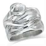 925 Sterling Silver Jack in the Pu...